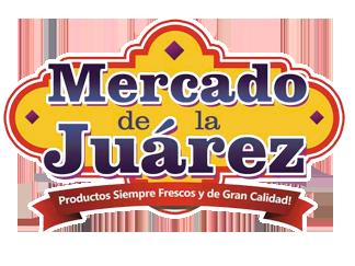 Mercado de la Juarez